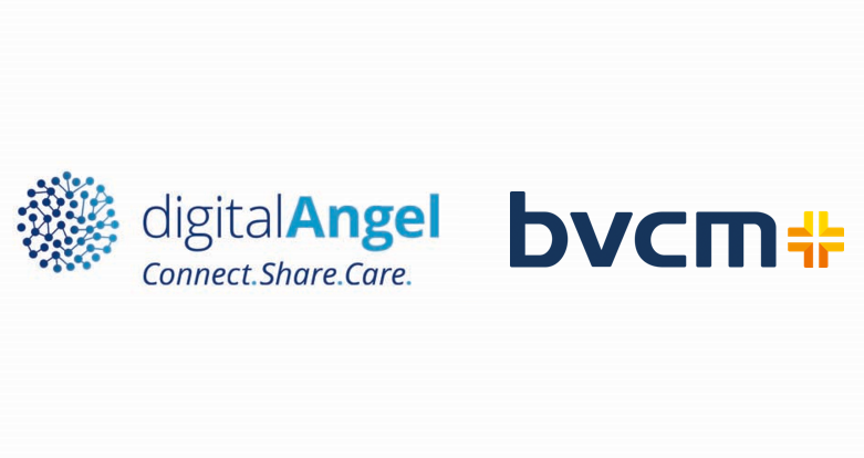 BVCM proud partner of digitalAngel
