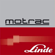 Motraclinde Logo